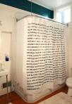 shower-curtain_eggers