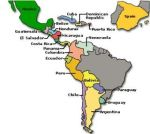 History of Spanish