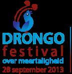 logo_drongo