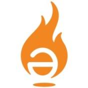 schwafire-kickstarter-logo