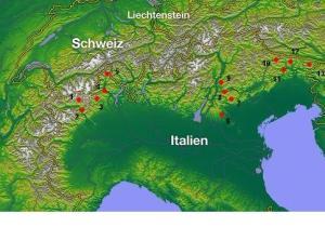 DuitsinItalië