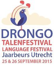 Drongo_Logo-2015-NL-EN-klein