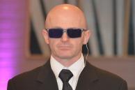 bodyguard-247682_960_720
