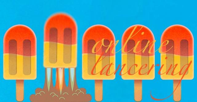 gelanceerd ijsje2