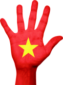 interesting-facts-about-vietnam-flag