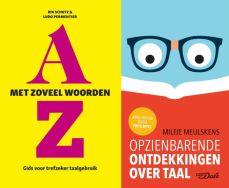 beideboeken