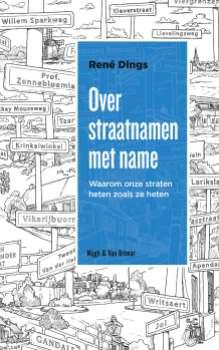 Over straatnamen