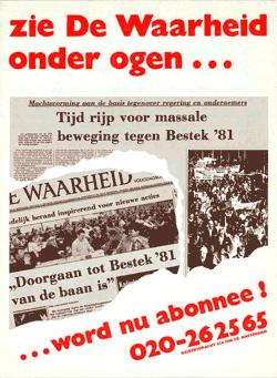 waarheid1977