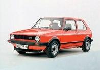 Volkswagen_Golf_rood