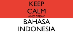 bahasa-indonesia-5647